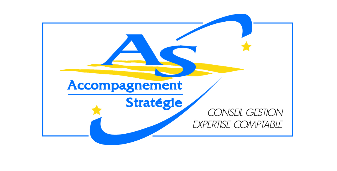 logo_as_encadre