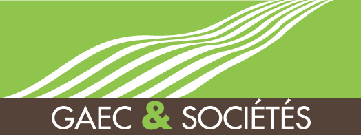 Logo Gaec et société