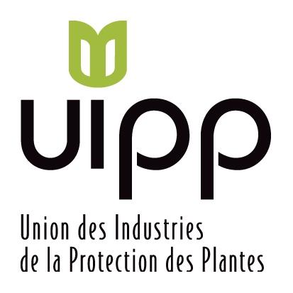 Logo UIPP