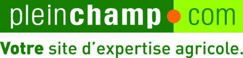 Logo Plein champ