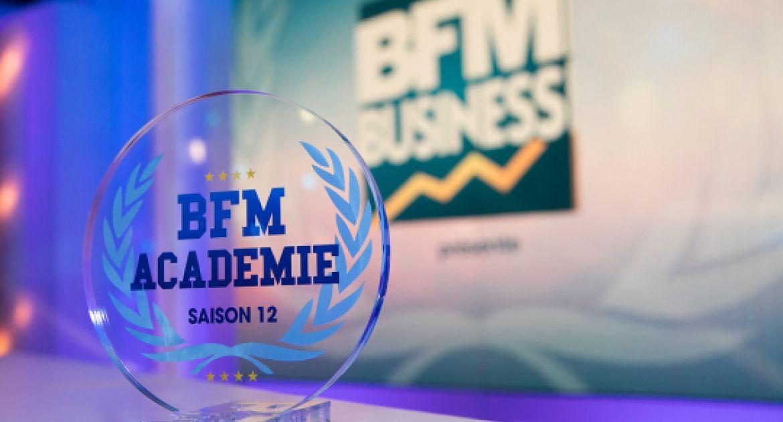 prix_bfm_business_-_cfotagora_-_olivier_boucharat.jpg