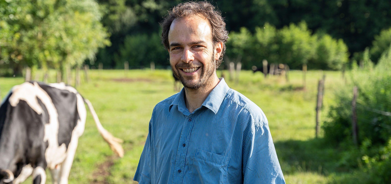 Vincent Goetz, Bas-Rhin